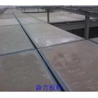 黑龙江大跨度钢骨架墙板,楼板,屋面板