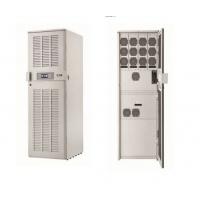 伊顿9EHD电源,不间断电源 免费上门安装