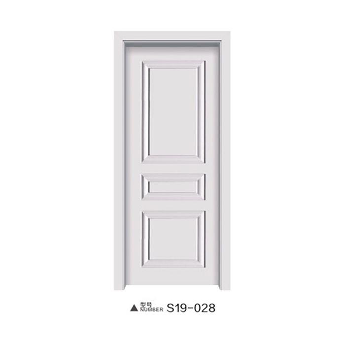 S19-028