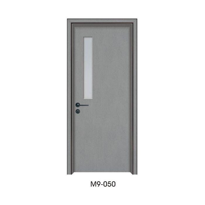 M9-050