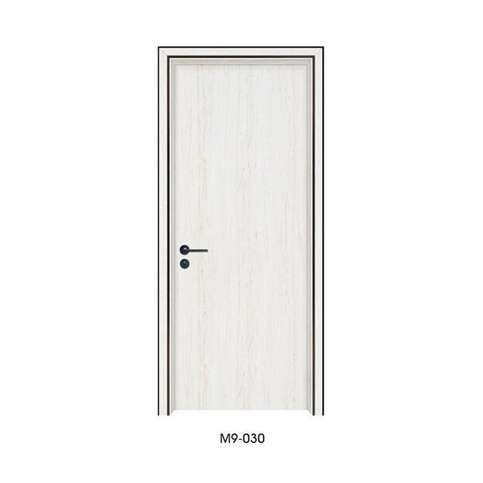 M9-030