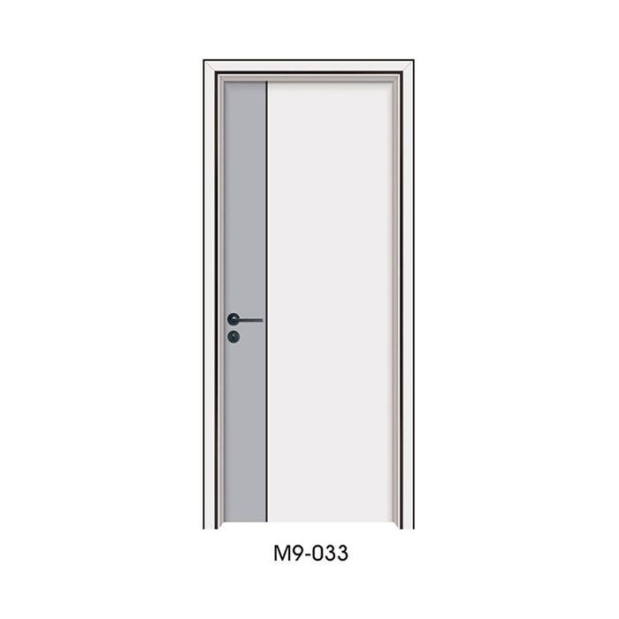 M9-033