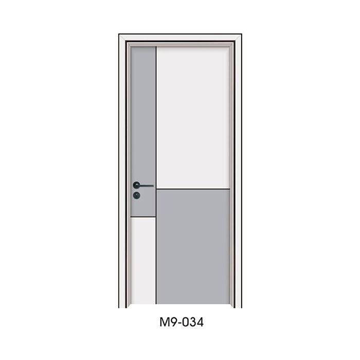 M9-034