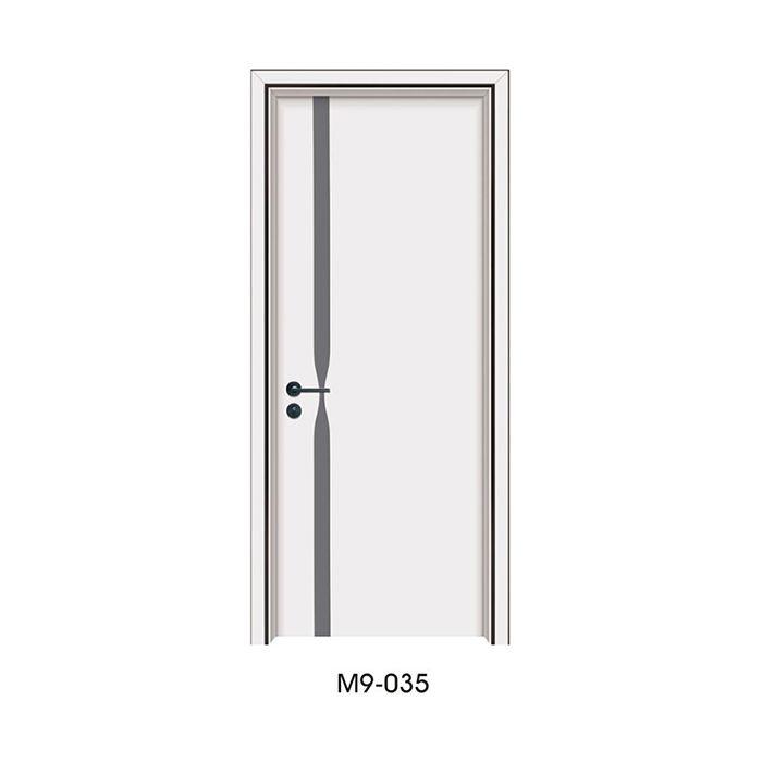 M9-035