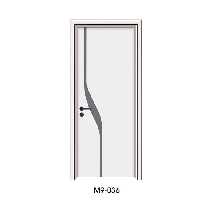 M9-036