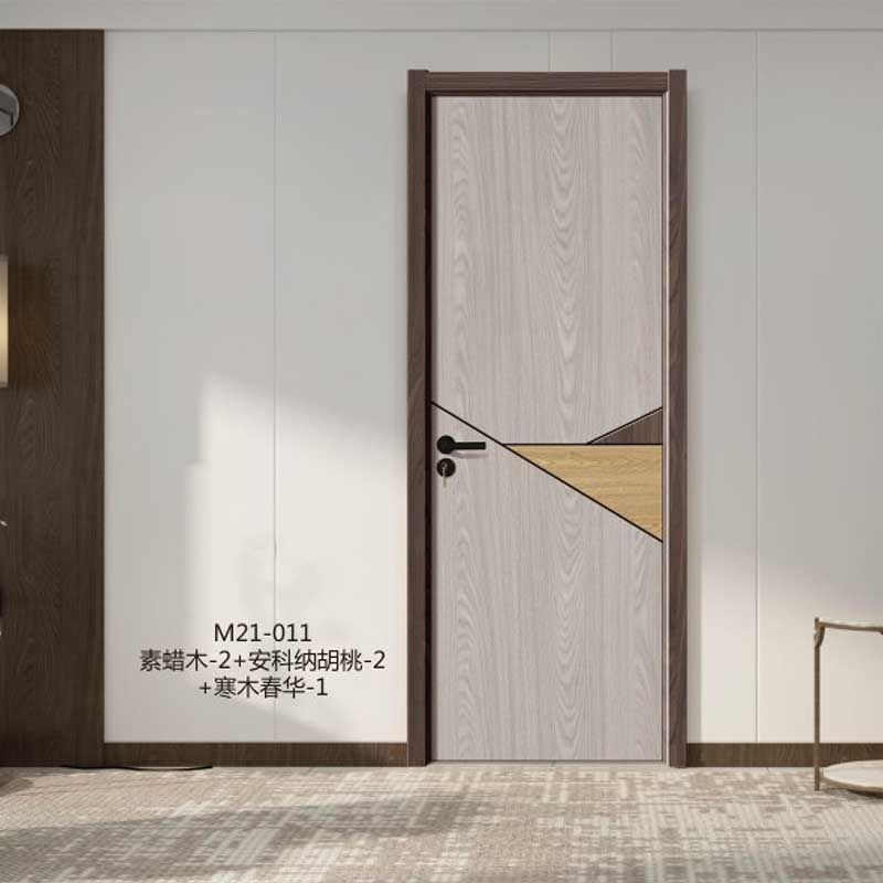 M21-011素蜡木-2+安科纳胡桃-2+寒木春华-1