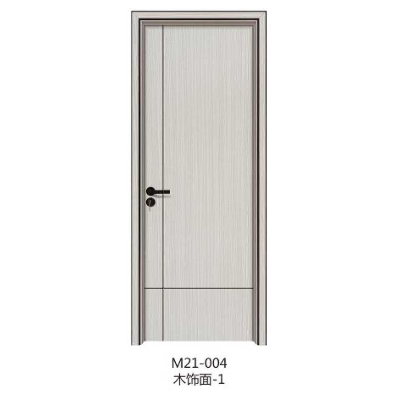 M21-004木饰面-1