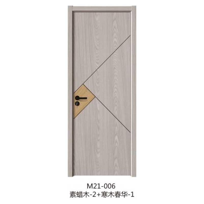 M21-006素蜡木-2+寒木春华-1