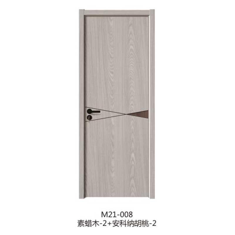 M21-008素蜡木-2+安科纳胡桃-2