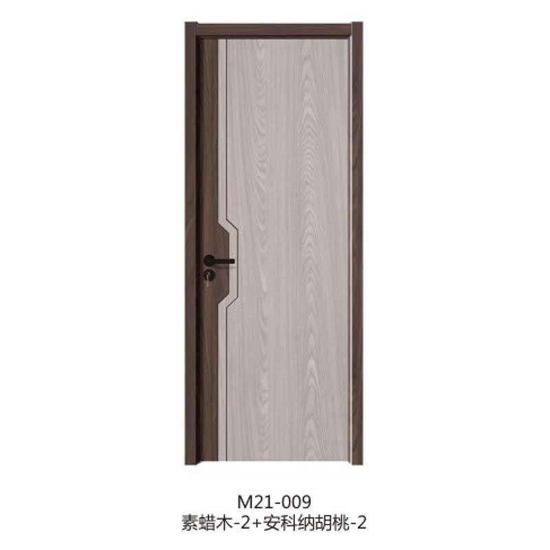 M21-009素蜡木-2+安科纳胡桃-2