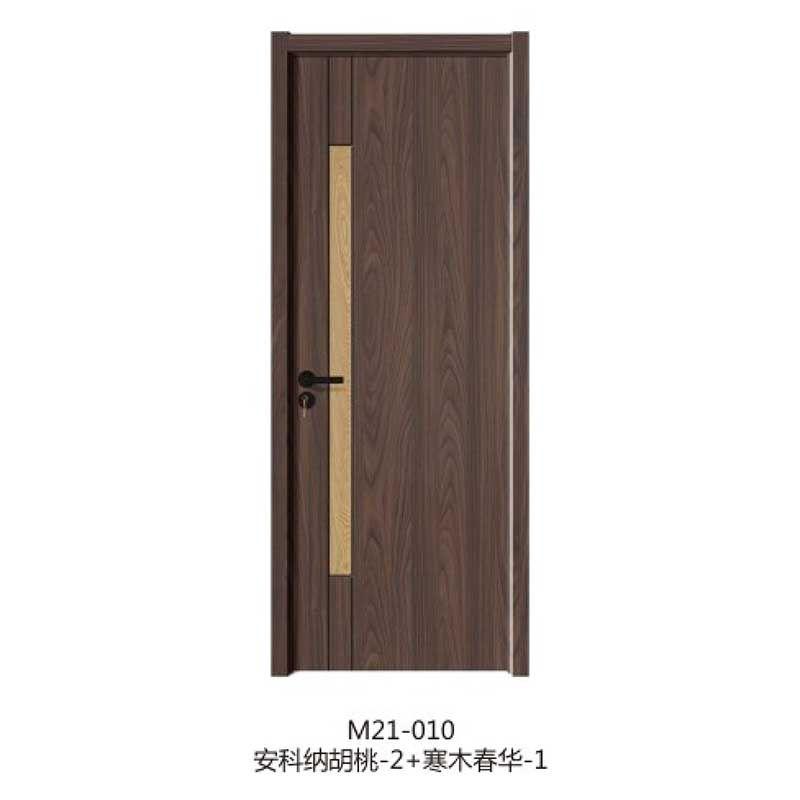 M21-010安科纳胡桃-2+寒木春华-1