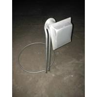 瓷套电热管 除尘加热 1500w