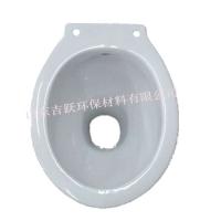厕所革命陶瓷坐便器圆口坐便器枣庄薛城区临城街道