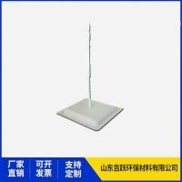 旱厕改造 蹲便器手拿盖板防臭盖板安徽六安霍邱县