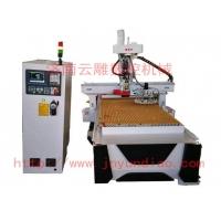 1325板式家具數控開料機設備生產線|數控開料機