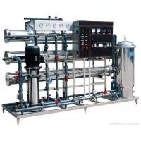 山西凈水設備現貨供應