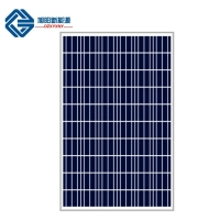 光伏电池板 光伏板 太阳能发电板