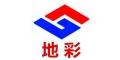 济宁晶彩建筑装饰材料有限公司