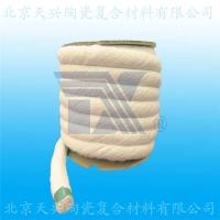天兴 陶瓷纤维扭绳 盘根 密封条