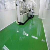 环氧防静电地坪漆,环氧地坪漆,环氧自流平地坪漆,地面漆