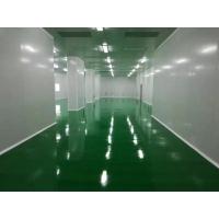 环氧地坪漆施工,超耐磨环氧地坪漆,固化剂地坪,重庆地坪漆