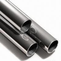 alloy 20 合金管 无缝管 板材