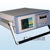 武汉振动时效厂家直销振动时效设备