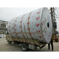 不锈钢保温水箱消防水箱供应商