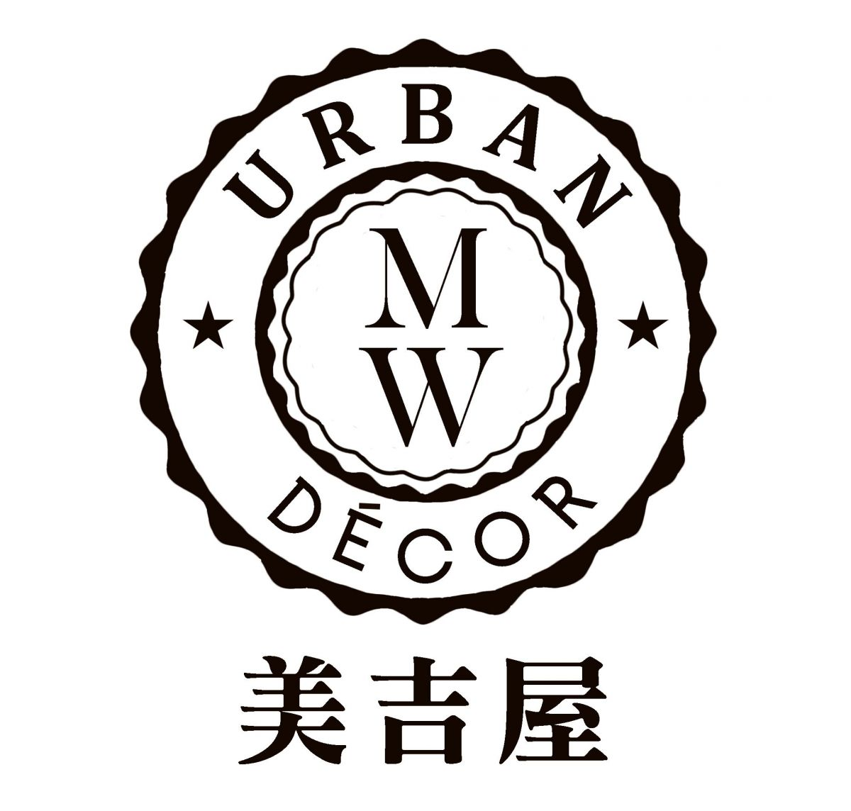 惠州市峰泰工艺品有限公司