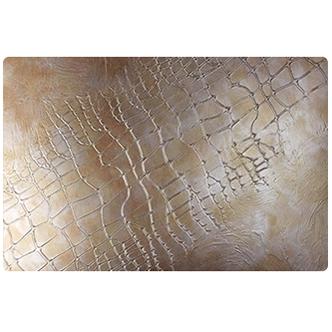 贝涂泥艺术涂料白金汉宫皮洛斯系列