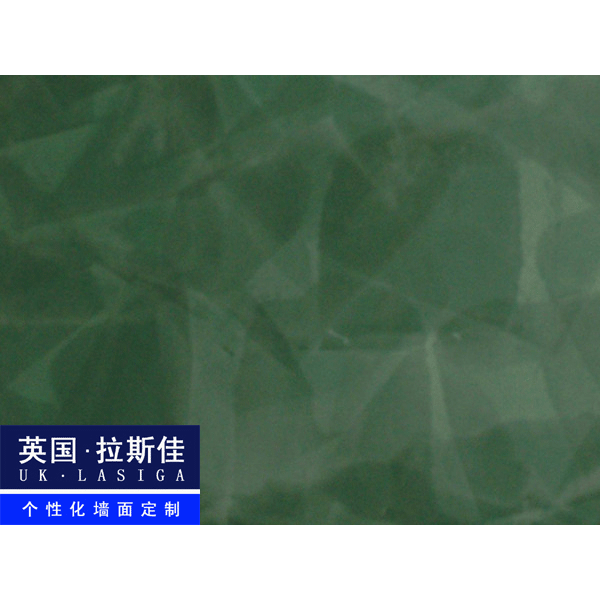 贝涂泥艺术涂料白金汉宫马赛洛系列