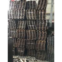 盛財槽鋼,Q235B,可用在建筑上