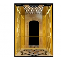 海淀电梯销售