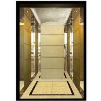 北京專業電梯大修改造