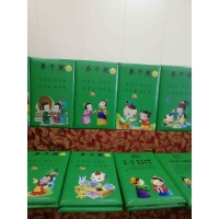 幼儿园软包防撞墙地垫软包儿童乐园软包生产