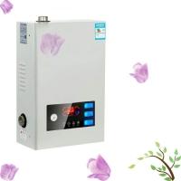 PTC陶瓷片水电分离超频半导体电锅炉诚招代理
