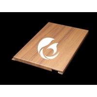 造型沖孔鋁單板_常泰鋁業外墻鋁單板提供