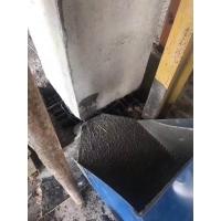 湖北高强无收缩灌浆料适用于混凝土结构改造和加固灌浆