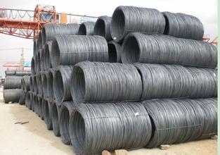 河南鄭州沙鋼盤螺6到32規格齊全現貨銷售沙鋼螺紋鋼量大價優