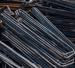 螺纹钢北京天津青岛南昌郑州上海成都西安分钢厂均有销售