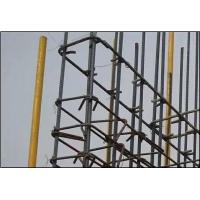 中建利源成都分部商品鋼筋低價銷售
