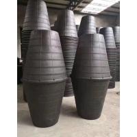 直销供应HDPE双瓮式化粪池