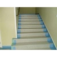 PVC运动地板,安全耐用
