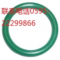 AS568美国进口O型圈尺寸表