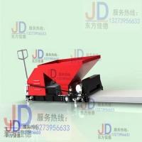装配式墙板机生产设备