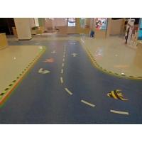 烟台塑胶地板、烟台PVC地板、烟台spc锁扣地板、烟台运动地