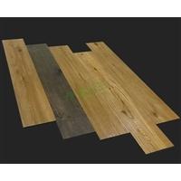 查院隔音地板 地面隔音材料 深圳靜音王復合木紋減震板