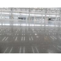威尔地坪-成都供应工业混凝土地面漆