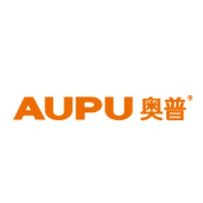 奥普智能集成亚博体育足彩app