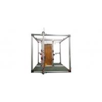 铰链试验机| 门窗反复启闭耐久试验机 |铰链检测仪器